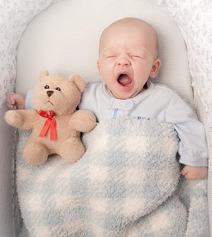 bebek-uyku-2