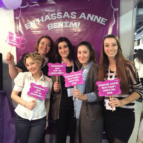 hassas_anne (1)