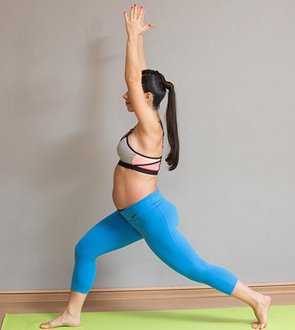 hamile_yoga_13